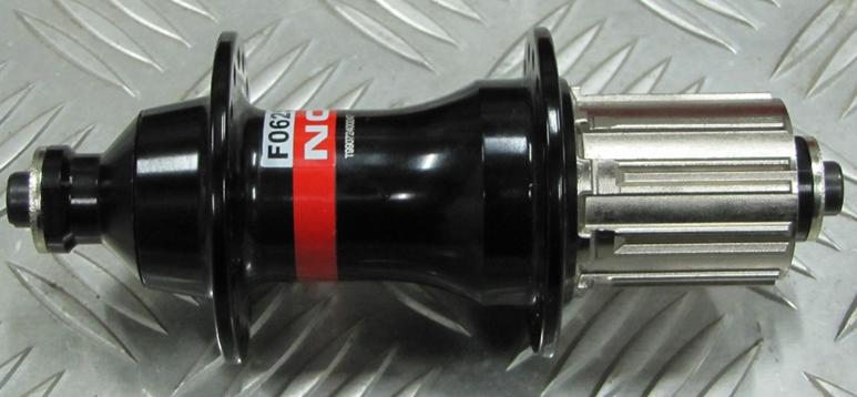 HBTBR32