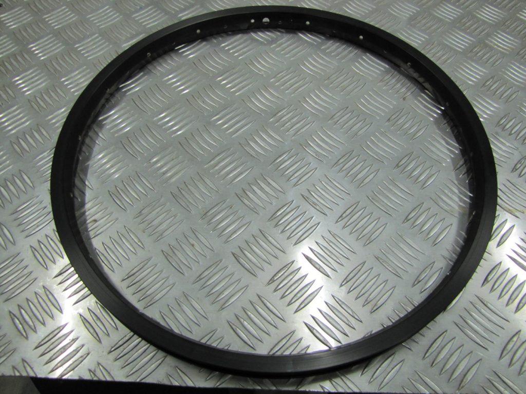 RM20S40636